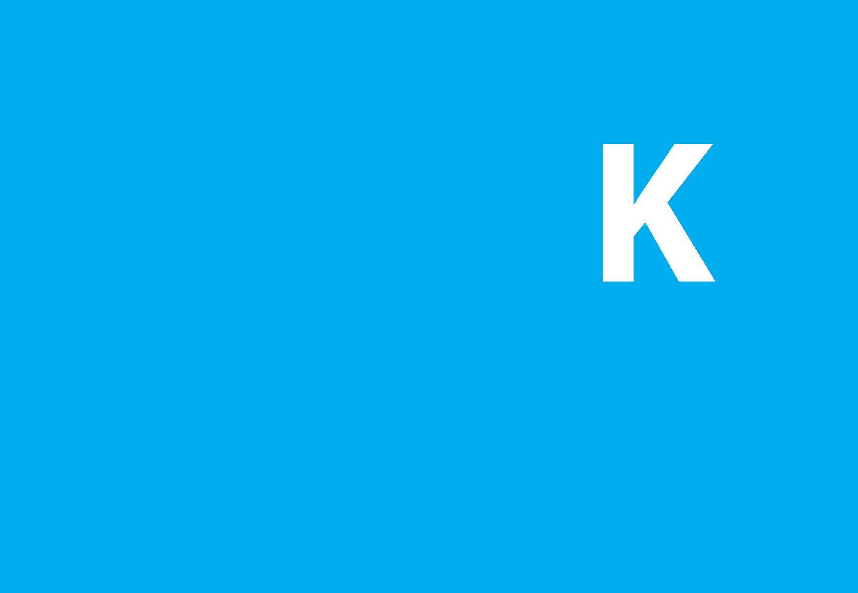 Arun Khanal Logo