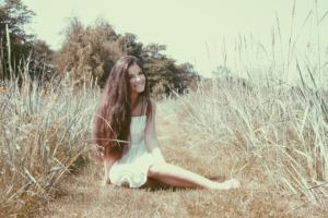 Secret behind happiness