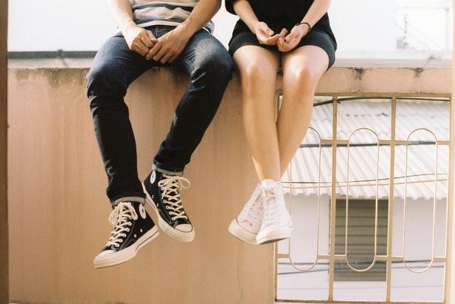 Deeper Psychology: Understand Man and Women