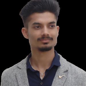 Arun Khanal